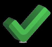 Screener forex indicateur avec alerte android